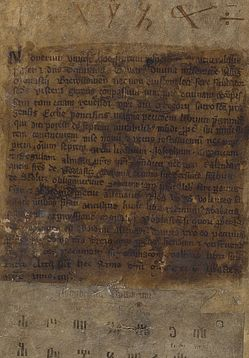 Codex Gigas historia - Kungliga biblioteket