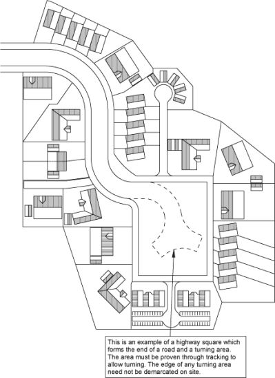 21 best images about  u041c plan  residential road layout on
