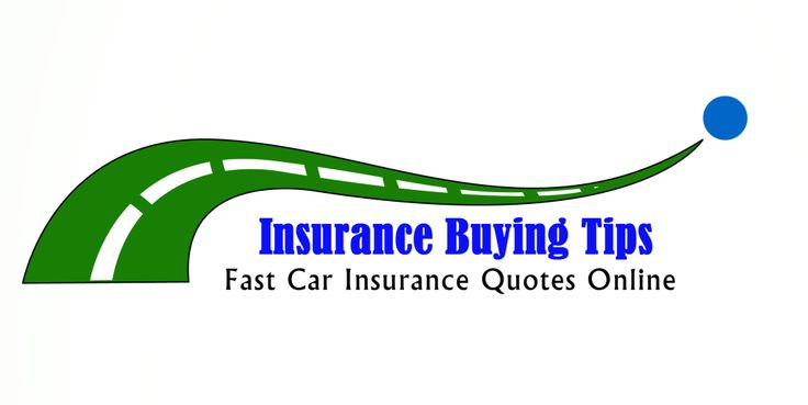 Car Insurance Buying Tips for Car Insurance Quote Online