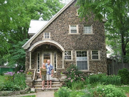 Best Country Cottage Images On Pinterest Country Cottages