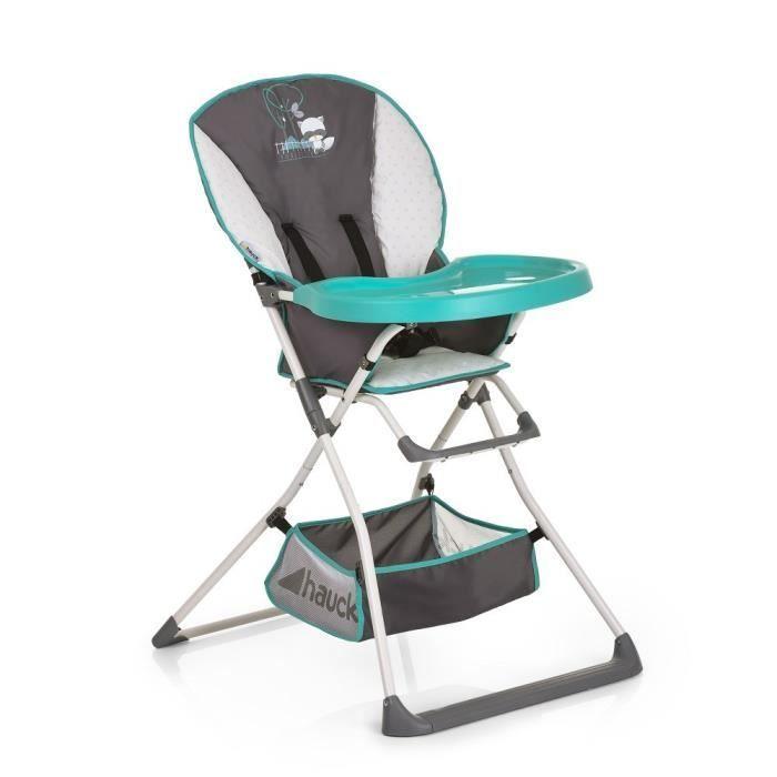 4baby Jidelni Zidlicka Flower Grey Seda Chair Home Decor Decor