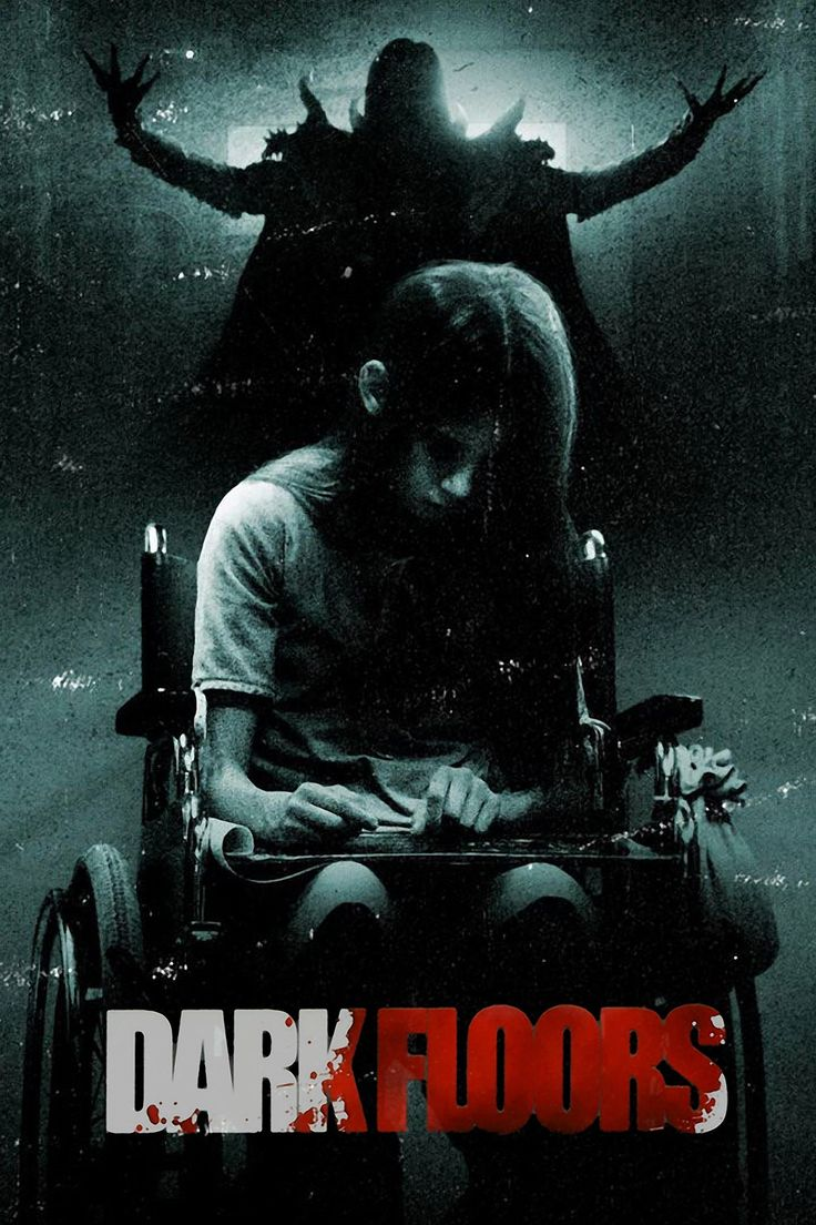 Direct Download Dark Floors 2008 Full Mp4 Movie.Enjoy 2017 top rated horror movies from safe server with high quality prints only on hdmoviessite