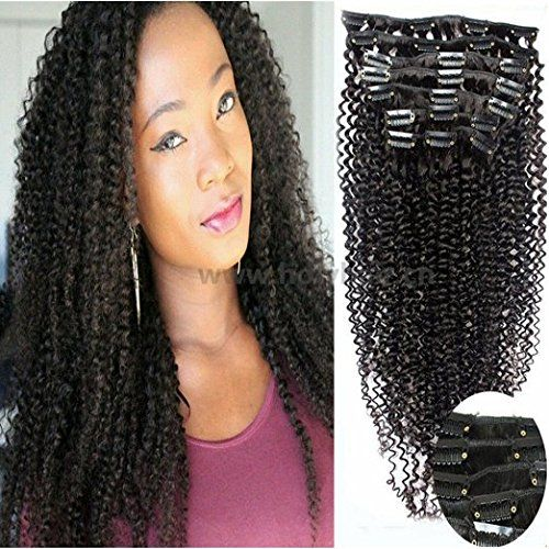 black hair styles curls 1629 best curly hair care images on curly hair 9790