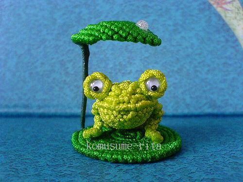 蛙 | Flickr: Intercambio de fotos