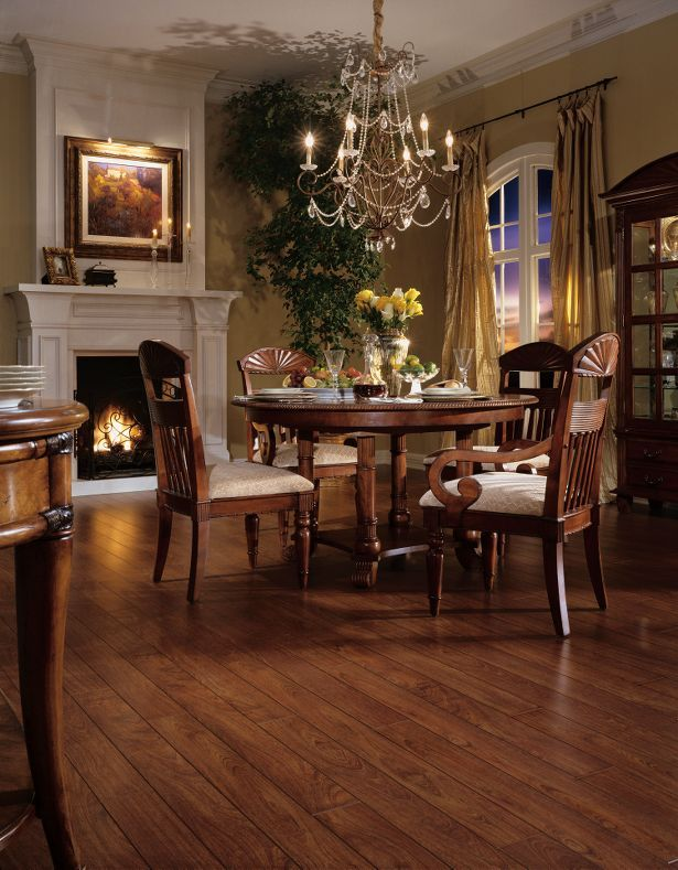 Find This Pin And More On Armstrong Laminate Floors