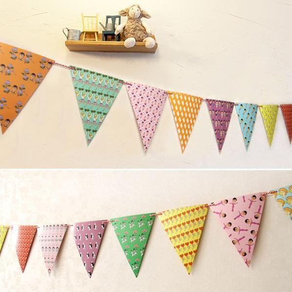 17 mejores ideas sobre banderas de tela en pinterest for Proveedores decoracion hogar