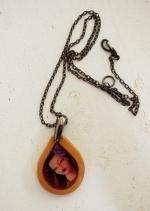 Sonia Kretschmar's jewellery - Oh! The Joy of Melancholia