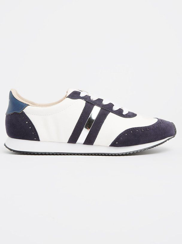 the latest fcef0 d7bfc Sneaker Heels, Missguided, Aldo, Shoes Online, Adidas Originals, Trainers,  Sweatshirt