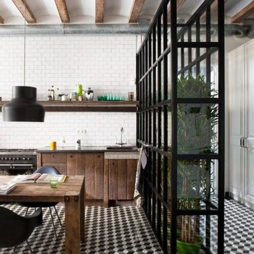 193 best room dividers images on pinterest