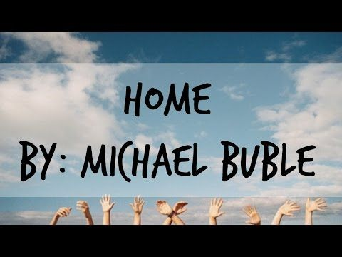 A Compilation Of Wedding Footage Collected And Edited To Compliment The Song Take My Hand Home Michael Buble