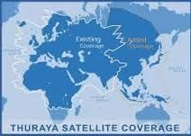 Thuraya Intercept/Interception/Monitoring @ http://goo.gl/tjvyJe