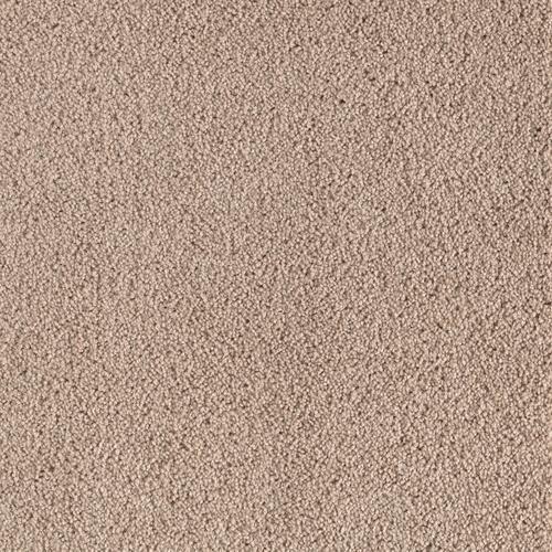 Mohawk Flooring Vacuum: The 25+ Best Plush Carpet Ideas On Pinterest