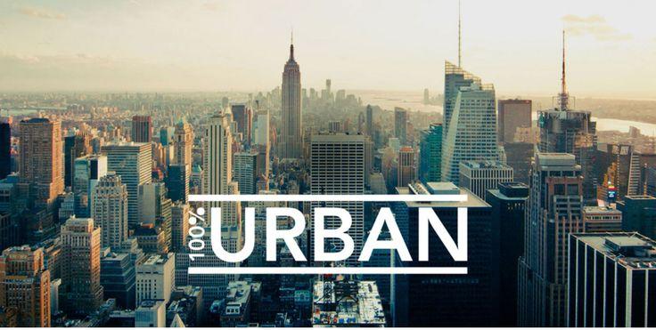 Miris Gaya Hidup Kaum Urban masyarakat perkotaan
