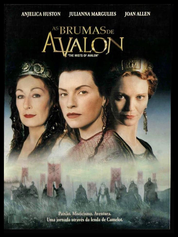 """<font color=""""#0000FF""""> As Brumas de Avalon – LEGENDADO </font>   ASSISTIR FILMES DE DRAMA/ROMÂNTICO - Cinquenta Tons de Cinza – DUBLADO"""
