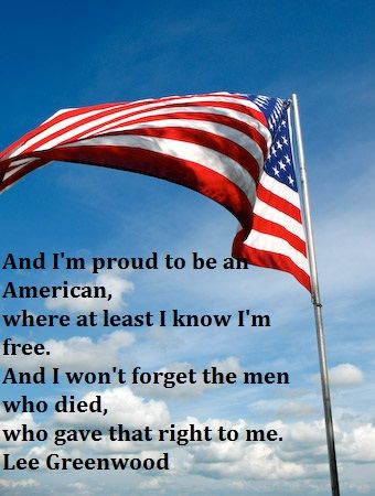 memorial day 2013 | Memorial Day Quotes With Pictures