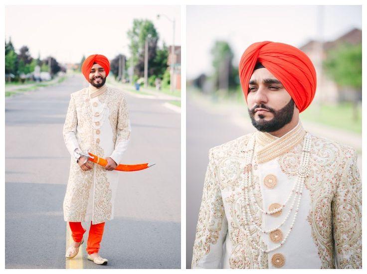 Hindu Wedding Invitations Toronto: 1000+ Images About Wedding Ideas On Pinterest