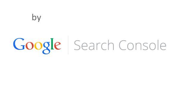 Notícia do Search Console  Como combatemos o spam da Web  Relatório do spam da Web 2016  Já passamos do início de 2017 e queríamos aproveitar este momento para compartilhar alguns insights descobertos na nossa luta contra o spam da Web em 2016. Durante o ano passado continuamos em busca de novas maneiras para impedir que o spam prejudique a experiência de pesquisa e trabalhamos com webmasters do mundo todo para tornar a Web um lugar melhor. Trabalhamos muito nos bastidores para garantir que…