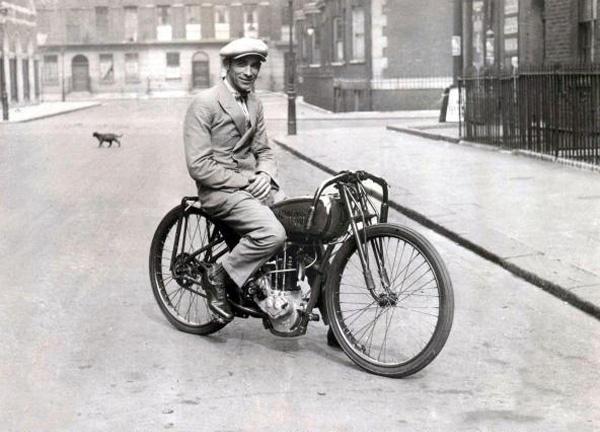 49 Best Circa 1920s Bikes Images On Pinterest
