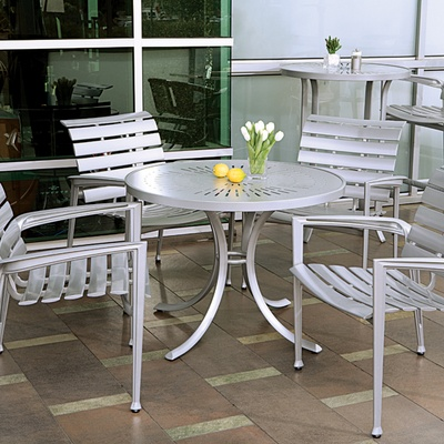 12 best Tropitone Outdoor Furniture images on Pinterest ...