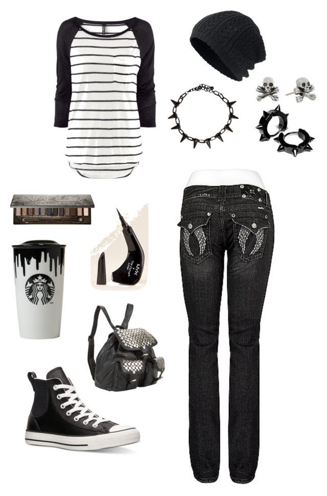 best 25  starbucks dress code ideas on pinterest