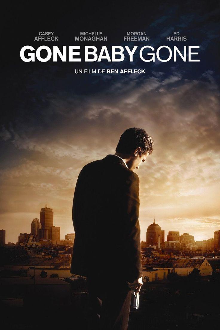 Gone Baby Gone (2007) - Regarder Films Gratuit en Ligne - Regarder Gone Baby Gone Gratuit en Ligne #GoneBabyGone - http://mwfo.pro/149542