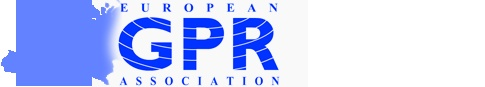 European GPR (Ground Penetrating Radar) Association