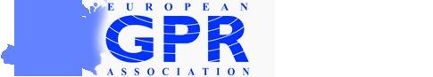 European GPR (Ground Penetrating Radar) Association