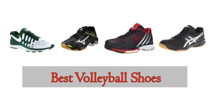 ContentsIntroduction:How to choose the best volleyball shoes:Here are main features to choose the best volleyball shoes:Top 20 Best Volleyball Shoes Review for Men & Women20. :19. :18. :17. :16. Mizuno Men's Wave BK-SL Lightning Volleyball Shoe15. :14. :13. :12. Mizuno Women's Lightning RX3 Wave Volley Ball Shoe:11. Mizuno Wave lightening Z Women's volleyball Shoe:10. 9. …