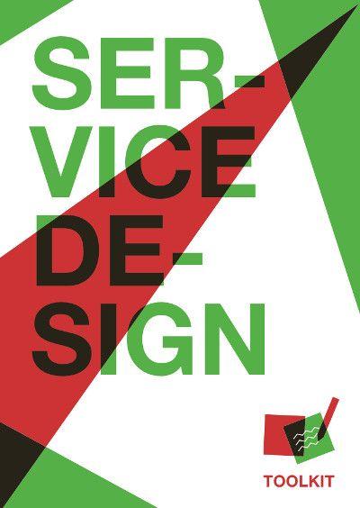 14 best Service Design images on Pinterest Design thinking