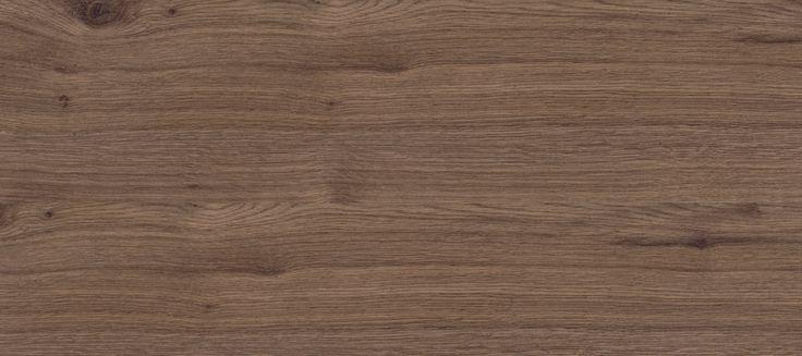 #Kronotex #Laminate Standard Plus, Decor D3531 Millenium Oak Brown 1376mm long plank, 193mm wide, 4V Groove