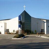 Victory Christian Center Portfolio