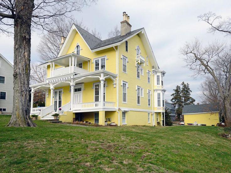 multi family homes for sale nyack ny