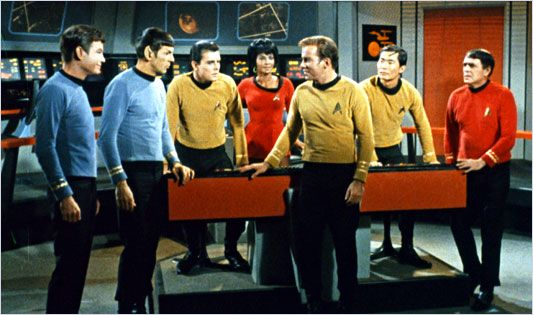 """CBS is finally putting some of its shows on Hulu -- just not the current ones. You'll be able to watch """"Star Trek,"""" """"I Love Lucy"""" and more shows on Hulu Plus starting in January."""