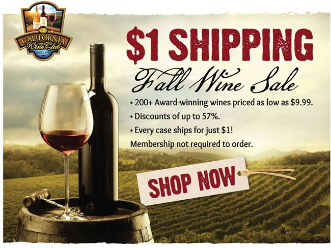 Wine Clubs Directory provides wine club reviews of the best wine clubs. We try every wine club of the month, from California Wine Clubs to International Wine Clubs, to determine which wine clubs really are the best wine clubs.