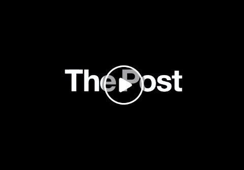 Streaming Ita The Post Steven Spielberg Film Altadefinizione