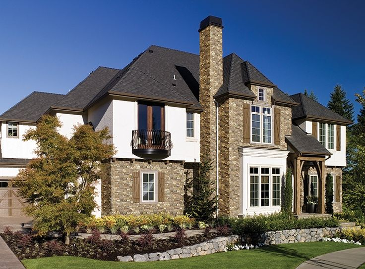 9 Best Images About Cultured Stone By Boral Ancient