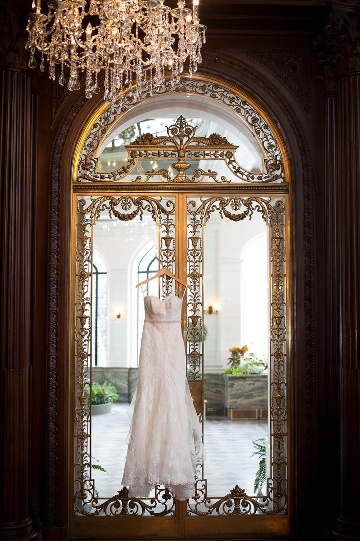 Casa Loma Wedding Photography Toronto