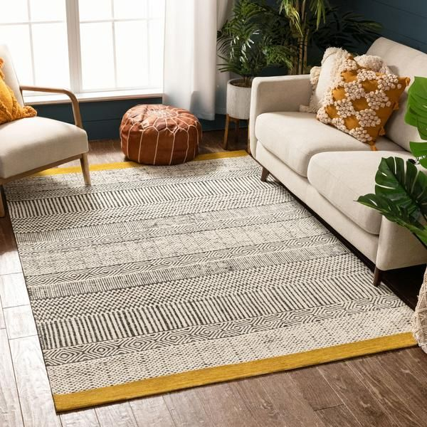 Pin On Rug Styles
