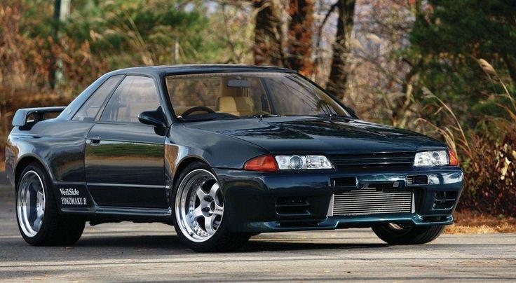 25 best ideas about nissan sports cars on pinterest gtr for Carson motors hamilton il