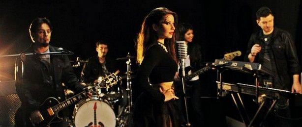 Οι 3w.gr επιστρέφουν με νέο τραγούδι και video clip, που έρχεται για να ξεσηκώσει!