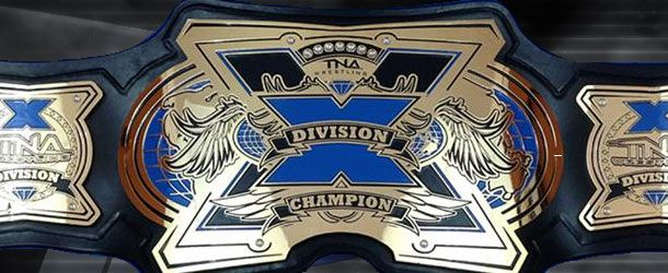 In case you missed it earlier in our spoiler report from Sunday night, Kenny King is the new TNA X Division Champion. This is his second reign with the title. King defeated former champion Rockstar Spud, Tigre Uno and Mark…