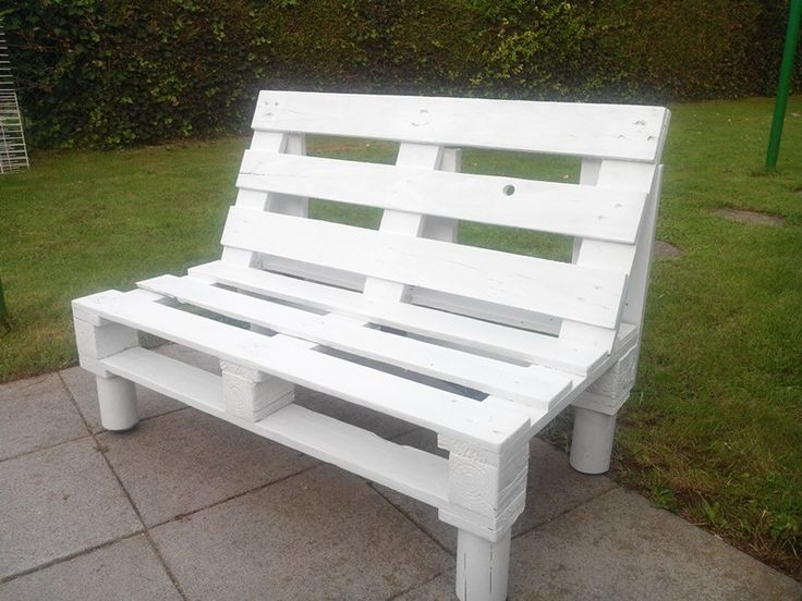 kid sofa 5 diy palette pallet and others pinterest enfant et canap s. Black Bedroom Furniture Sets. Home Design Ideas
