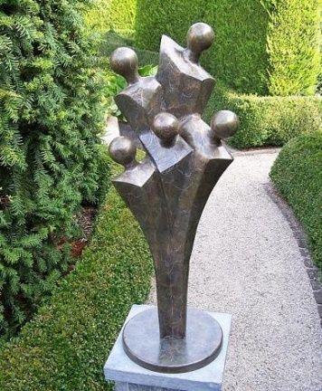 Abstract-beeld-Verbondenheid-in-brons-nieuw-63292410.jpg (356×432)