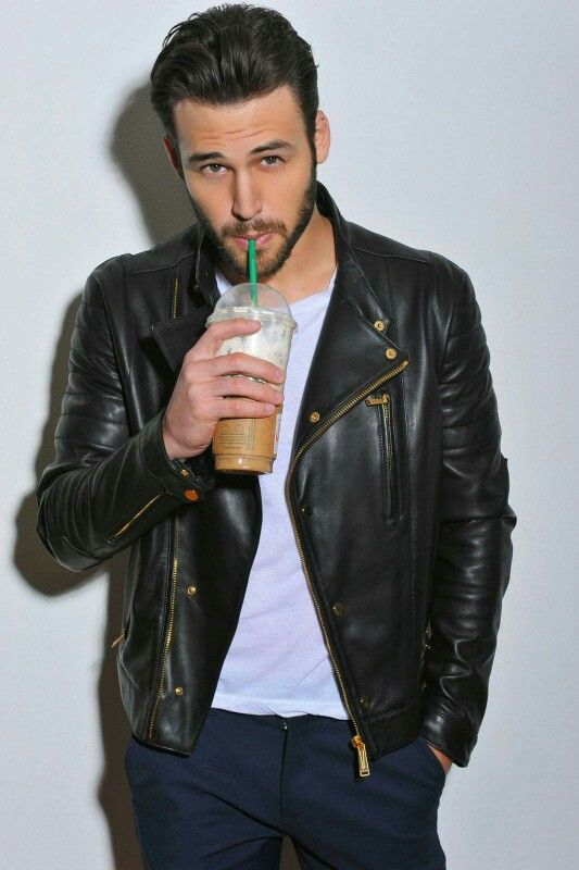 RYAN GUZMAN, see him in hIis biggest drama role in a feature; Ryan's 1st Best Actror nominee vs. Antonio Banderas, in Love Story also stars FRANCIA RAISA in BEYOND PARADISE new film at: BeyondParadiseMovie.com