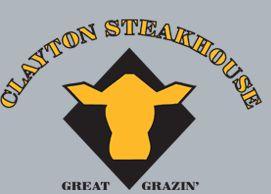 Clayton Steakhouse, Clayton, NC