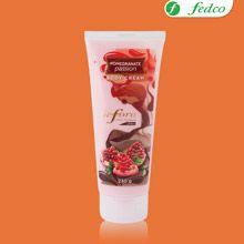 ¡Cuida a mamá con su crema y fragancia favorita!