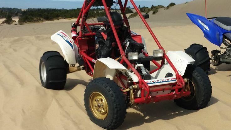 289 best Go Kart images on Pinterest | Dune buggies, Go kart and Strollers