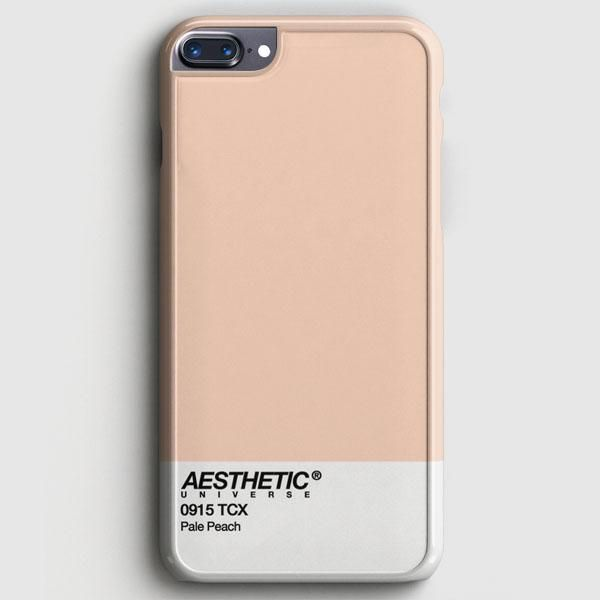 aesthetic phone case iphone 8 plus