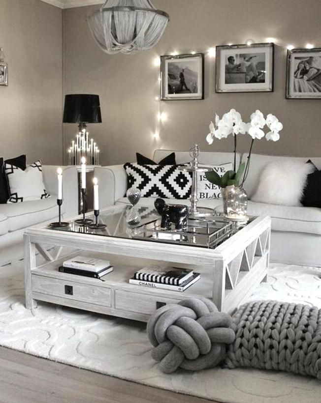 Pin On Quality Pins #white #wooden #living #room #furniture