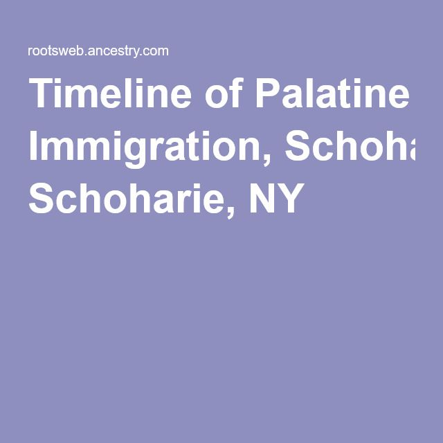 12 best palatine images on pinterest german houses germany and timeline of palatine immigration schoharie ny fandeluxe Gallery